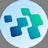 艾比特下载器下载|艾比特下载 v1.60官方版下载