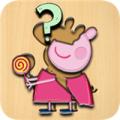 小猪拼图app下载|小猪拼图 v1.0.2安卓版下载