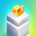 滚动白块app下载|滚动白块 v1.0.10安卓版下载