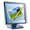 iPixSoft Flash ScreenSaver Maker下载|flash屏保制作软件iPixSoft Flash ScreenSaver Maker v3.7.0 官方版下载