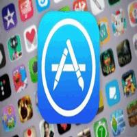 iOS任意版本号APP下载 v3.0 绿色免费版下载