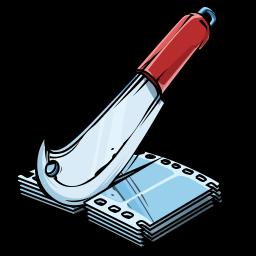 多媒体文件编辑软件MacheteSoft Machete v5.0 Build 55 官方版下载