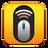 Mouse Server下载|手机控制电脑软件(Mouse Server) v1.7.7.6汉化版下载
