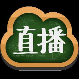 能力直播官方下载|能力直播客户端 v3.0.7.4官方版下载