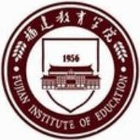 福建教育学院刷课软件下载