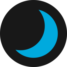 win10深色浅色模式切换工具Luna v1.0 免费版下载