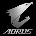 AORUS Graphics Engine下载|技嘉显卡超频工具AORUS Graphics Engine v1.50 官方版下载