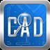 广联达CAD快速看图软件下载|广联达CAD快速看图 v5.6.3.47 免费版下载