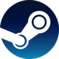 Steam创意工坊预览大图无法显示修复插件 v4.9下载