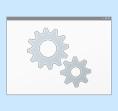 提取目录文件名软件下载|提取目录文件名小工具下载
