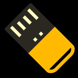 深度启动盘制作工具下载|深度启动盘制作工具新版本 V1.9.0.1 官方版下载