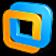VMware Workstation 15下载-vmware虚拟机 V15.0.0 中文最新版下载