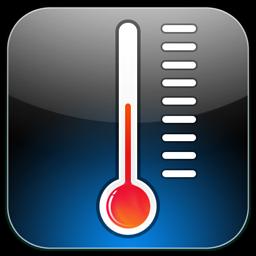 魔方温度监控工具 v1.79单文件版下载