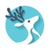 小鹿导游端app下载|小鹿导游端 v1.8.8安卓版下载