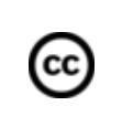 网站年纪查询软件下载|网站存活检测工具下载