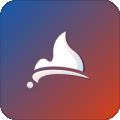 冰火之家app下载|冰火之家 v2.0.8安卓版下载