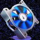 macs fan control下载|MFC风扇控制(macs fan control) v1.4.12官方版下载
