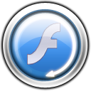 flash转mp3工具ThunderSoft Flash to MP3 Converter v3.5.0 官方版下载