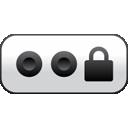 密码安全保存工具Password Shield v1.9.5 官方版下载