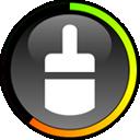电脑清理软件PC Cleaning Utility v3.7.0 官方版下载