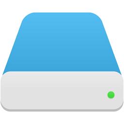 iBoysoft NTFS(NTFS磁盘工具) 官方版下载