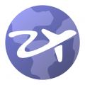 织游旅行app下载|织游旅行 v1.0.0安卓版下载
