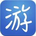 团游宝app下载|团游宝 v1.3.150712安卓版下载