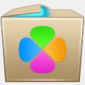 电脑管家软件管理独立版 v3.1.1442绿色版下载