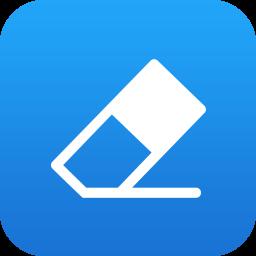 图片视频水印管理工具下载|风云水印管家 v1.0 免费版下载