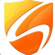火绒安全工具单文件提取版 v2020.3.17 最新版下载