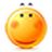 键鼠点击器 v3.2免费版下载