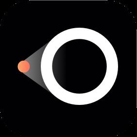Letsview免费无线投屏软件 免费最新版下载
