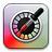 常青藤钢筋工具系统 v4.59 官方版下载