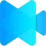 Hash和SHA验证(MD5 & SHA Checksum Utility) 绿色版下载