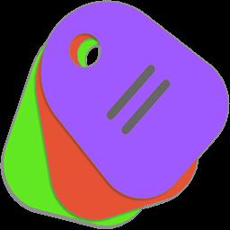 音频文件标签编辑EZ Meta Tag Editor v2.0.4.1 官方版下载