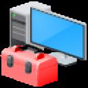 WinTools Premium下载|WinTools Premium便携注册版 v20.3.0 破解版下载