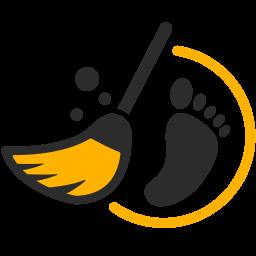 流氓软件查杀工具下载|Abelssoft GClean 2020 v220.3.16 官方版下载