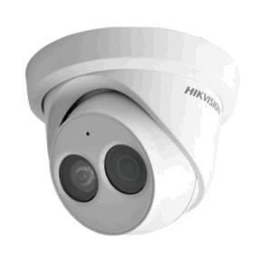 海康IP摄像机快速设置工具 v1beta绿色版下载