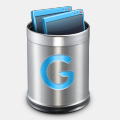 Geek卸载软件下载|Geek Uninstaller(卸软小工具) v1.4.7.142 免费版下载