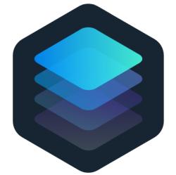 Laminar下载|AI智能图像处理软件(Luminar) v4.2.0.5553便携版下载