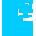 鼠标手势StrokesPlus.net v0.3.8.3 便携版下载