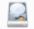 新毒霸系统C盘瘦身单板软件下载