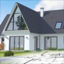BackToCAD CADdirect 2020(CAD制图软件)v9.2b最新版下载