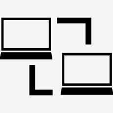 Finalshell下载|SSH工具(Finalshell) v3.0.10 高级免安装版下载