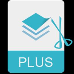 Clipbrd Plus下载|剪切板增强工具Clipbrd Plus v1.0 绿色版下载