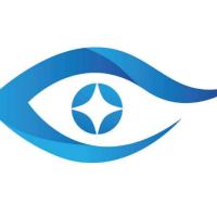 PC电脑护眼助手 1.1.13.0绿色版下载