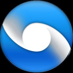 天联标准版客户端 v5.1.0 官方最新版下载