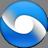 金万维天联标准版 v5.1.0官方版下载
