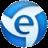 异速联标准版 v7.0.2.0 官方版下载