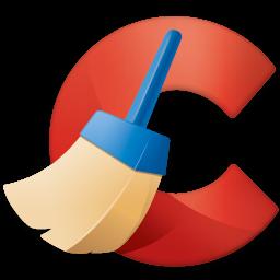 CCleaner专业最新版 v5.64永久激活版下载